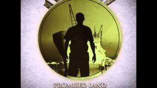 Mind Expanded - Promised Land - 04 - Almejido (Slaves Under Plastic)