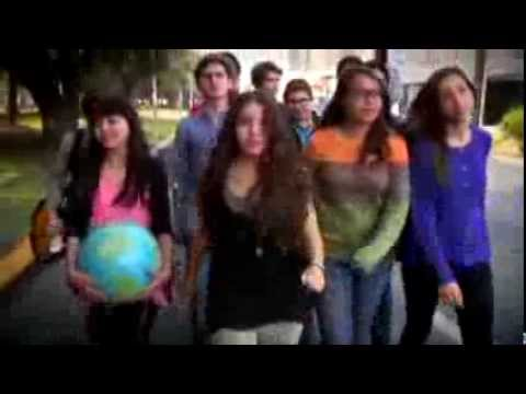 It´s the end of the world (as we know it) School of Rock