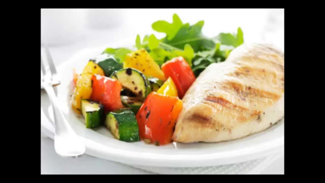21 day fat loss challenge avocadu reviews