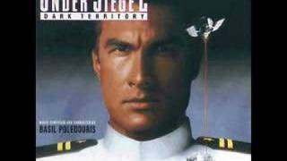 Under siege 2 soundtrack