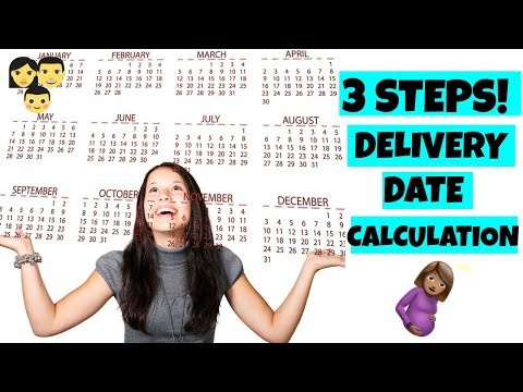 pregnancy-due-date-calculation-|-delivery-date-calculator-|-how-to-calculate-expected-delivery-date