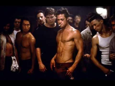 Top 15 Brad Pitt Movies