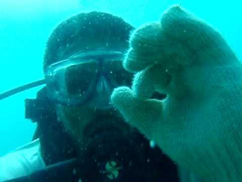 Uae Deep Diver 1