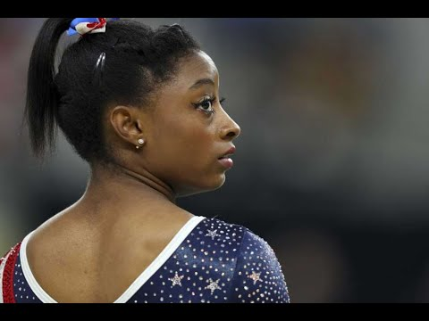 USA Gymnastics facing uncertain future as sport's governing body