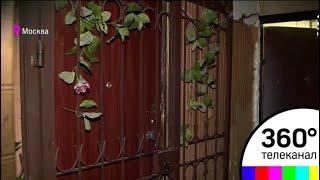 Настоящие жилищные баталии кипят на улице Лескова в Москве