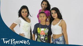MC Diogo - Empinadinha (WEB Clipe) TOM PRODUÇÕES