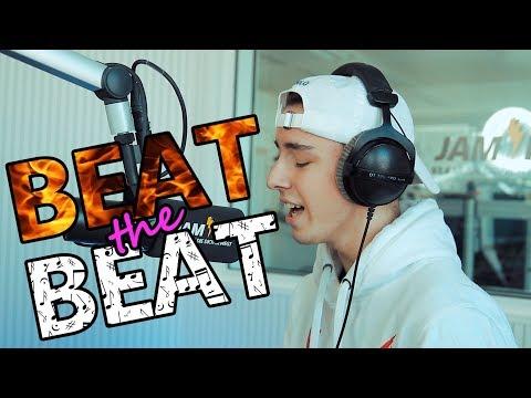 Mario Novembre  Beat The Beat
