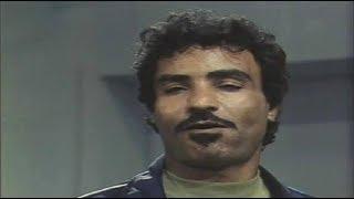 حمدي الوزير يكشف سر غمزته الشهيرة بفيلم قبضة الهلالي