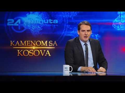 Čačanski udav Boško Obradović