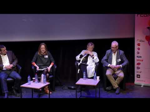 Debate: Silencing Voices of Resistance