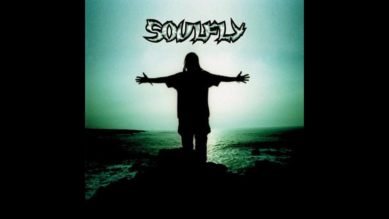 Soulfly  Tribe HQ  YouTube