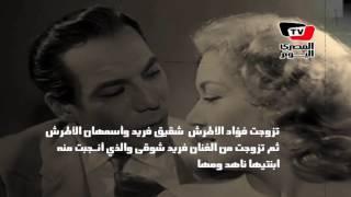 في ذكرى ميلادها.. معلومات قد لاتعرفها عن« هدي سلطان»