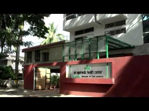 ARTH - An Ayurvedic Health Center