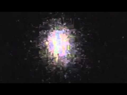 CERN Data & BSRT - Beam 2 (11/4/2015; 18:04:59; 2nd)