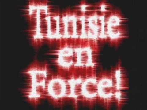 gasba tunisienne gratuit 2010