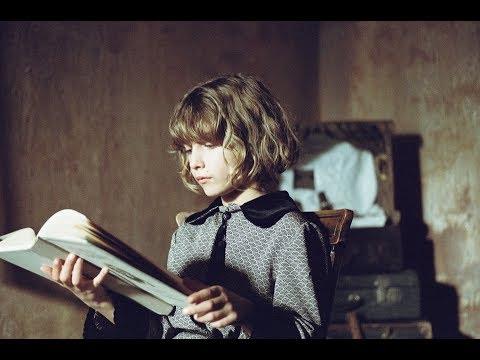 """Da vedere """"L'infanzia di un capo"""" • Cinesettimana - La Stampa"""