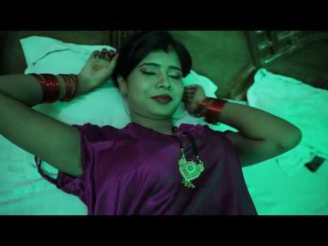 how to shooting bhojpuri hot album song || देखे किस तरह होती है भोजपुरी के गंदे गानो की शूटिंग