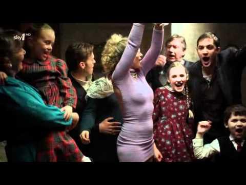 Kierston Wareing in Martina Coles The Take  Clip 19
