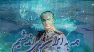 فراخوان:رستاخیز فیروزه ای ۷ سپتامبر در خارج از کشور از ساعت ۱۶ تا ۱۸ به وقت محلی