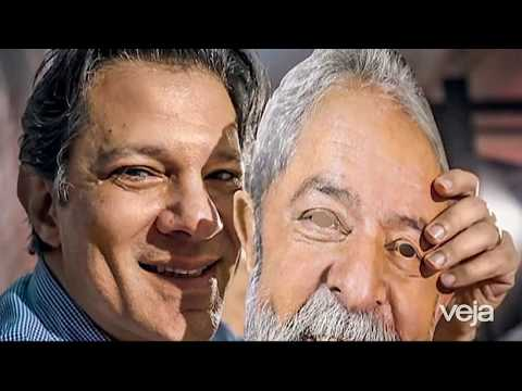 Eleição está decidida e é preciso ficar de olho no primeiro ano do governo Bolsonaro