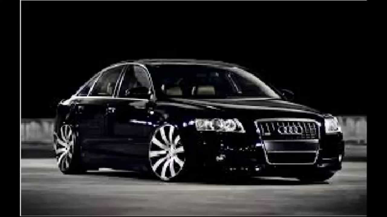 Sivakarthikeyan recently bought new Audi Q7 car along with new fancy