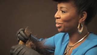 How to Color & Highlight Natural Hair | Clairol Professional Makeover Magic: Dot