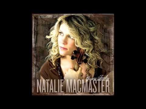 Natalie MacMaster - David's Jig (HQ)