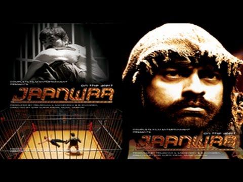The Movie Junglee Janwar Download Torrent