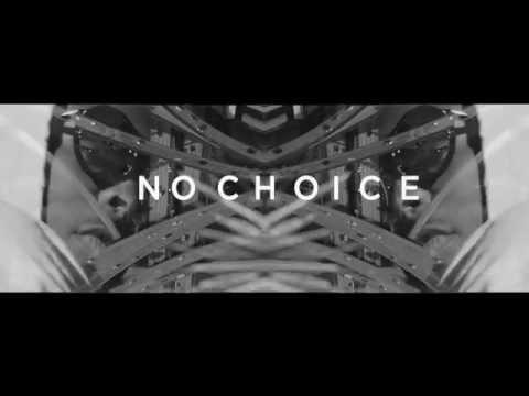 Johnny Cinco - No Choice (Official Music Video)