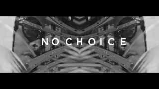 Johnny Cinco - No Choice (Official Music Video)