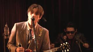 go!go!vanillas - ビートクラブ Live Video & Trailer