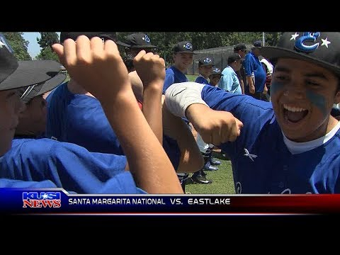 All Sports Report Sunday July 23