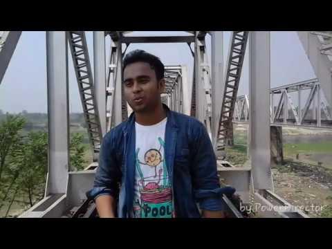 Malda B.N.S Album Songs ki kore toke rakhbo Dhore