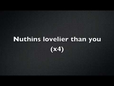 Клип B.o.B - Lovelier Than You