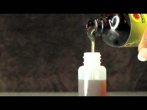 Jamaican black castor oil...WORST oil I ever tried!