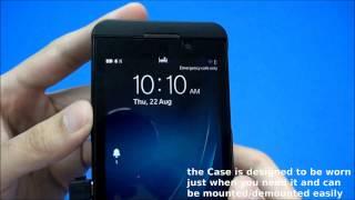 BlackBerry Z10 Battery For Blackberry Phones price in Nigeria