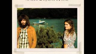 angus julia stone private lawns