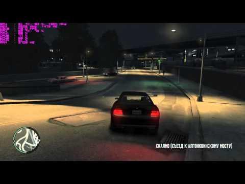 видеокарта nvidia 980