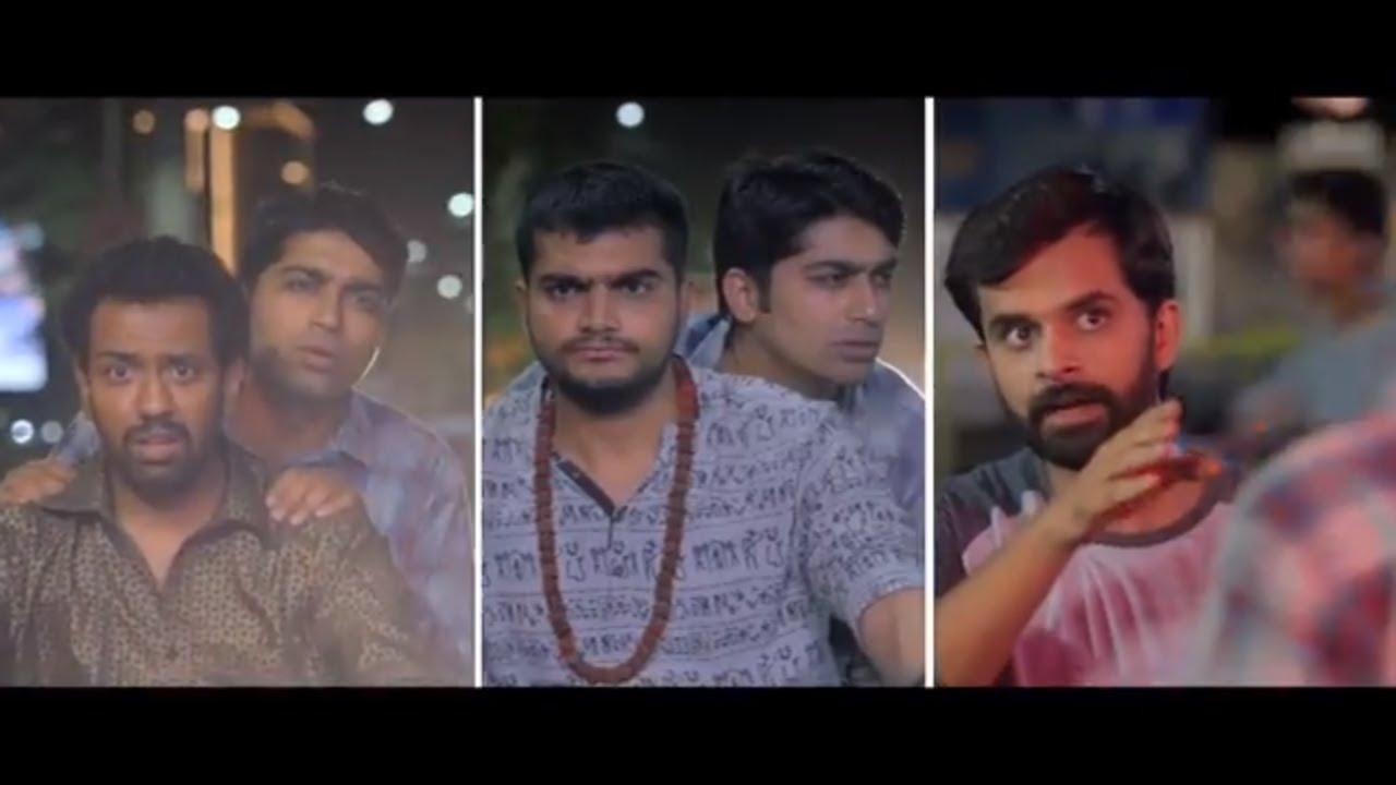 Shu Thayu Full Gujarati 1080px Full Hd Movie 2018 Trailer Full Hd