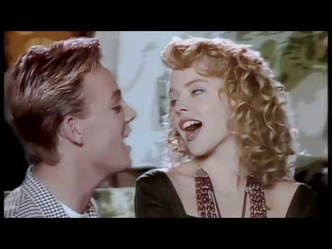 Especially For You - Kylie Minogue & Jason Donovan