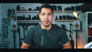 Guatemala ERUPTION of Volcan de Fuego | IMPORTANT VIDEO