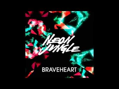 Braveheart Cannonball Animals LRAD DJ Taz Bootleg Mashup