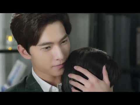 LOVE O2O Ep-30 With Eng Sub