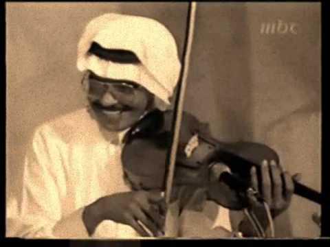 talal maddah - طلال مداح - اه من قلب