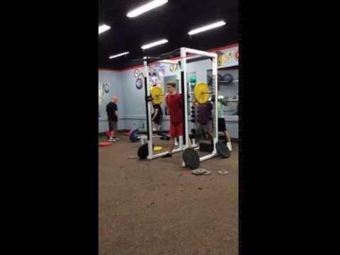 Training 00029