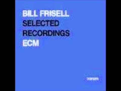 Selected Recordings :Rarum V  (ECM) - Mandeville
