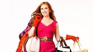 Женская одежда омск(Лучший сайт женской одежды в Рунете. Скидки и акции ежедневно.Более миллиона товаров по самым низким ценам...., 2014-12-28T00:30:09.000Z)