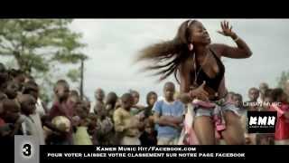 Baixar KAMER MUSIC HIT URBAN MUSIC EDITION 2