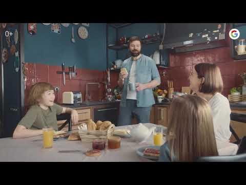google - как спасти завтрак с google поиском