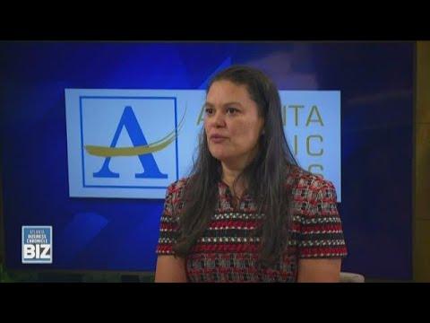 ATL News - Atlanta School Board Will Not Renew Contract for Superintendent